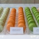 Butter Baker - French Restaurants - 647-341-8686