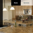 MCR Design Supply Build - Home Improvements & Renovations