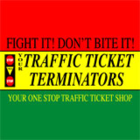 Your Traffic Ticket Terminators - Traffic Ticket Defense
