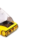 View Barrie Vacuums Plus's Weston profile