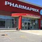 Pharmaprix - Pharmacies - 450-420-5831