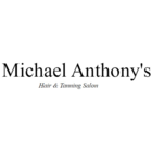 Michael Anthony Hair & Tanning Salon - Hairdressers & Beauty Salons