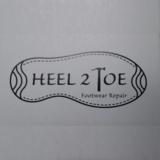 Voir le profil de HEEL 2 TOE-Footwear Repair - Peterborough