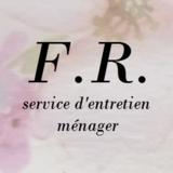 Voir le profil de FR Service d'Entretien Ménager Léger - Lévis