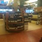 SAQ Sélection - Boutiques de boissons alcoolisées - 514-873-2274