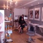 Amp Salon - Hairdressers & Beauty Salons