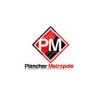 Plancher Metropole Inc - Pose et sablage de planchers