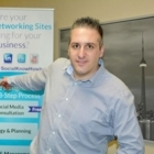 Social Know How Inc - Internet Product & Service Providers - 416-451-9138