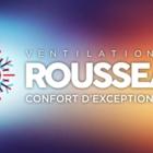 View Ventilation Rousseau's Ange-Gardien profile