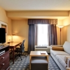 Homewood Suites by Hilton Toronto-Mississauga - Hotels - 905-564-5529