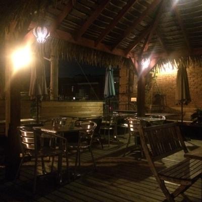 Restaurant Chez Anas - Restaurants - 514-769-0658