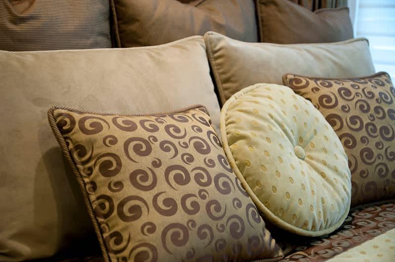 Fdy Furniture Interior Design Edmonton Ab ~ F d y furniture interior design inc edmonton ab