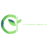 View Les Entreprises Medeiros's Blainville profile