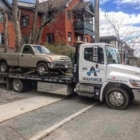 Alliance Towing Ottawa - Vehicle Towing - 613-400-0005