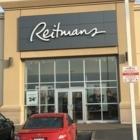 Reitmans - Magasins de vêtements pour femmes - 613-226-7340