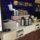 Timothy's Coffee - Magasins de café - 506-459-2988