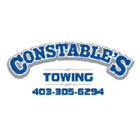 Constable's Towing