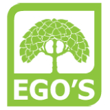 Ego's Nurseries Ltd - Garden Centres