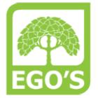 Ego's Nurseries Ltd - Garden Centres - 705-326-9922