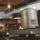 Rôtisserie St-Hubert - Restaurants - 514-385-5555