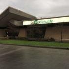 Manulife Financial - Banks - 604-273-6388