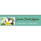 Jasmine Dental Hygiene - Teeth Whitening Services