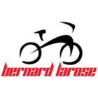 Bernard Larose Inc - Accessoires et matériel de vélo