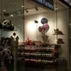 La Confiserie Sweet Factory - Magasins de bonbons et de confiseries - 514-931-2925