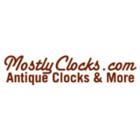Antique Clocks & More
