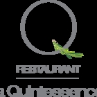 Restaurant la Quintessence - French Restaurants - 819-425-3400