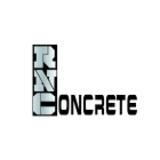 View RNC Concrete's Saskatoon profile