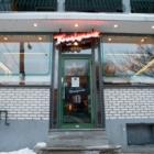 Chez Tousignant - Restaurants