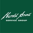 Harold Snow Service Group - Fournitures et équipement de restaurant