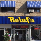 View Roluf's Travel's Belleville profile