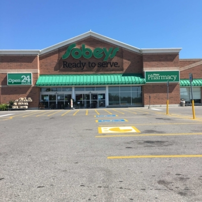 Sobeys - Grocery Stores - 905-435-0780
