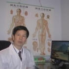 Tang's Acupuncture and Chinese Medicine Clinic - Acupuncturists - 905-709-8147