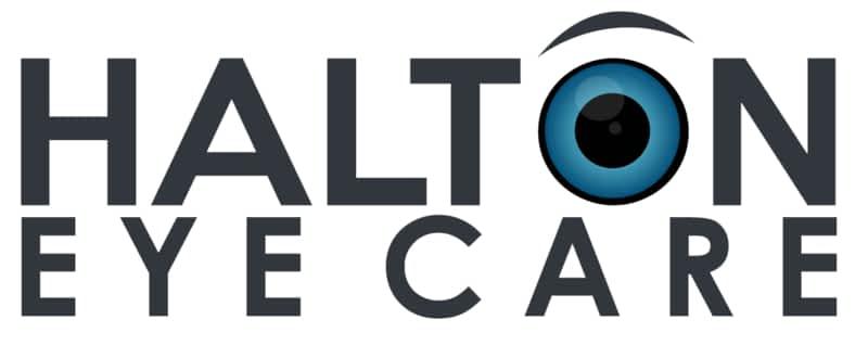 photo Halton Eye Care