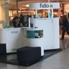 Fido - Service de téléphones cellulaires et sans-fil - 514-334-4288