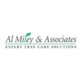 Al Miley And Associates - Conseillers en arbres