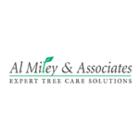 Al Miley And Associates - Service d'entretien d'arbres