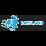 Daysland Truck and Trailer Repair - Truck Repair & Service