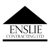 View Emslie Contracting LTD's Huntsville profile