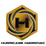 View Heaton Sanitation - Hurricane Hydrovac's Amherstburg profile