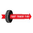 Fast Track Tire