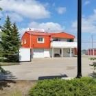 Real Storage - Red Deer - Petrolia Drive - Self-Storage - 403-342-4110