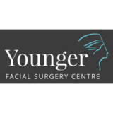 Younger R A L Dr - Cosmetic & Plastic Surgery