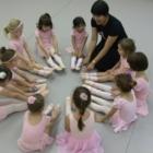 Poise Dance - Dance Lessons - 647-546-9931