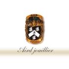 Aird Joaillier - Bijouteries et bijoutiers