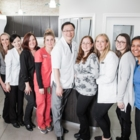Brooklin Village Dental Care - Dentists - 905-655-7117