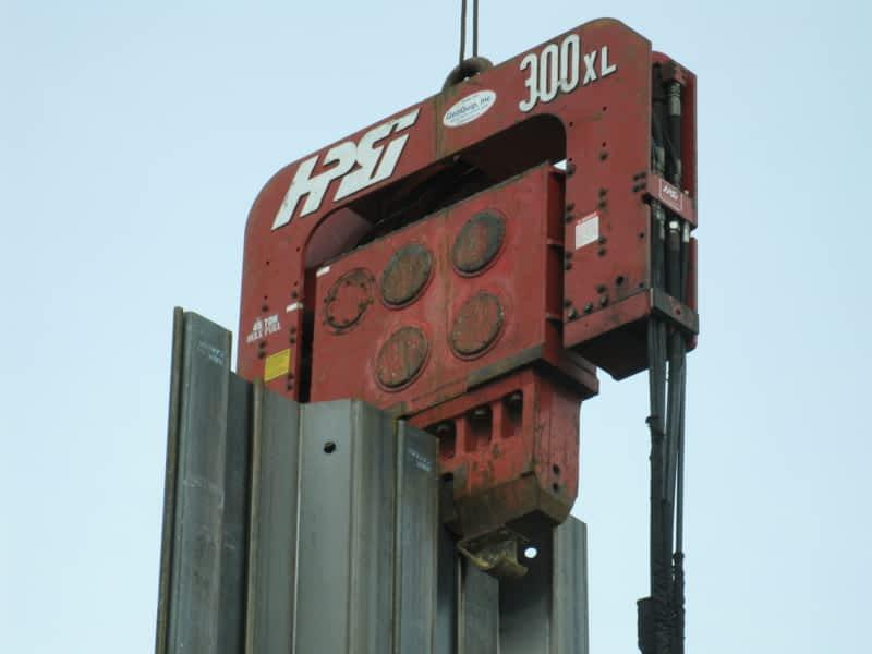 Higgs Construction Ltd - London, ON - 2230 Webber Bourne ...